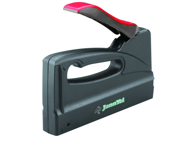 u3010products u3011jannyei industry co   ltd  staple gun tacker